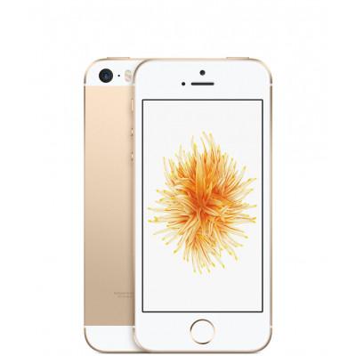 iPhone SE 64Go Gold Grade A+