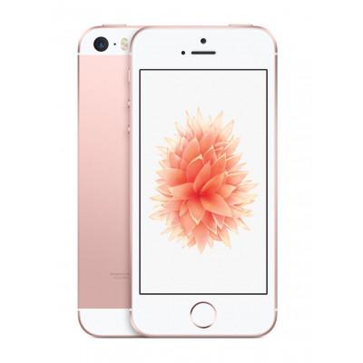 iPhone SE 64 Go Rose Grade A+