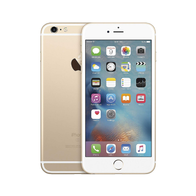 iPhone 6S 16 Go Gold...