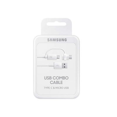 Grossiste Samsung - Cable usb samsung type c