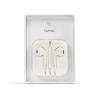 Écouteurs Apple Earpods...