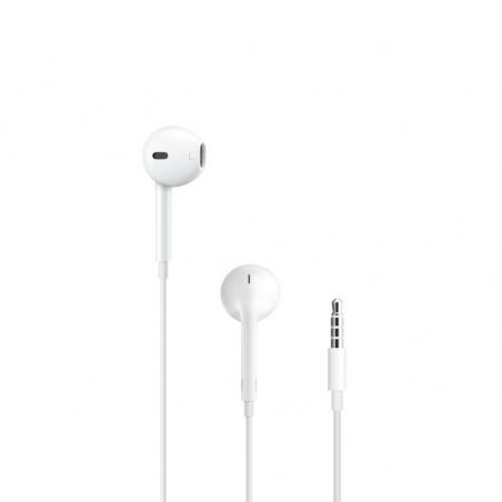 grossiste apple - grossiste accessoires de telephone - grossiste airpods