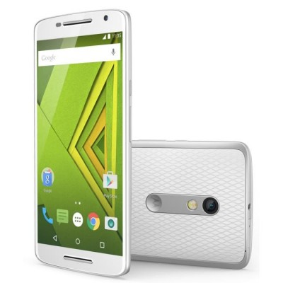 Motorola Moto X play - 16 Gb