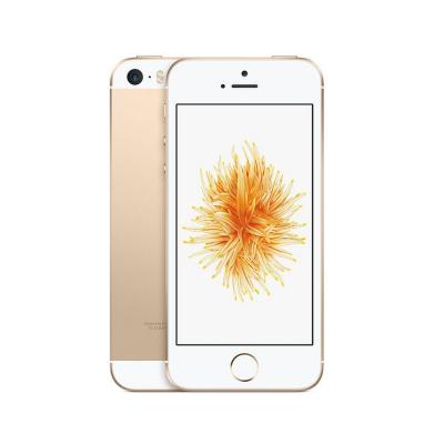 iPhone SE 32Go Gold Grade A+