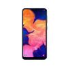 Smartphone Samsung A10...