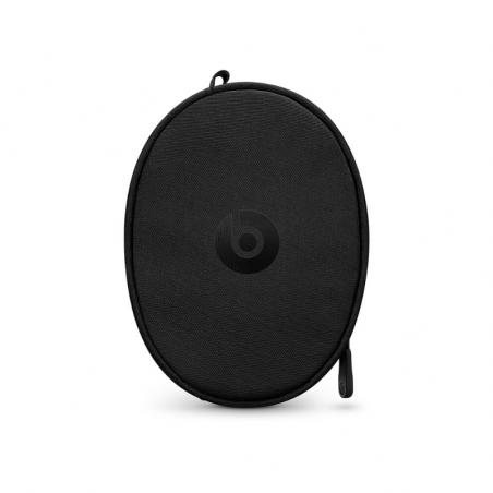 grossiste apple - grossiste casque bluetooth - accessoires de telephone