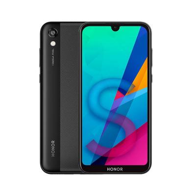 Smartphone Huawei Honor 8S...