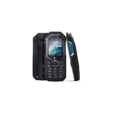Crosscall Téléphone Shark X3