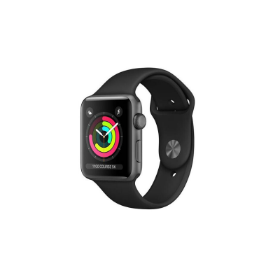 Montre iWatch Nike Series 2...