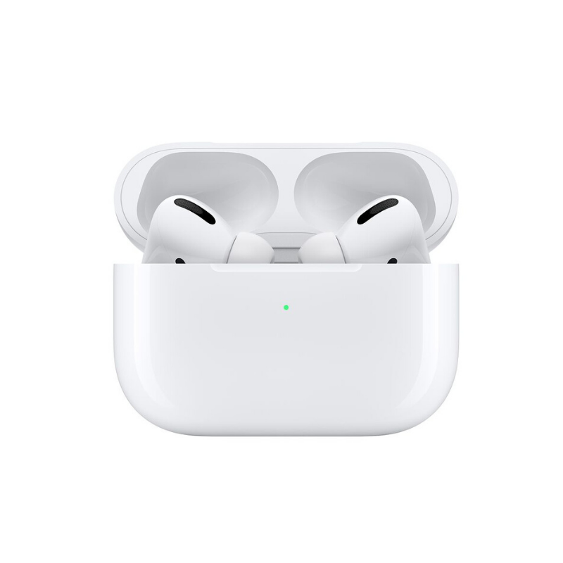 grossiste airpods MWP22TY/A