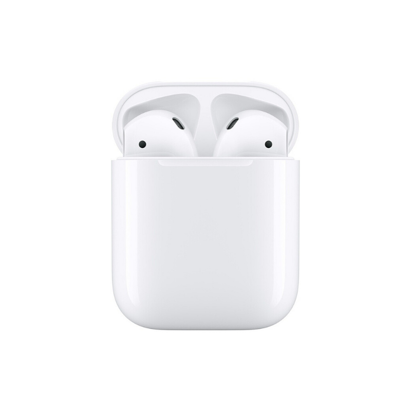 grossiste airpods apple