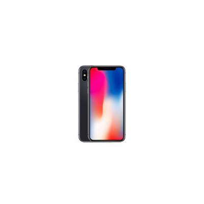 iPhone X Gris Sidéral 256Go...