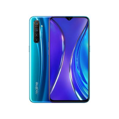 RealMe X2 Pearl Blue 128 Go