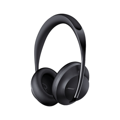 Casque Bose Headphones 700...