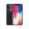 iPhone X Gris Sidéral 64 Go...