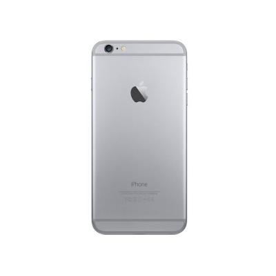 iPhone 6 Gris Sidéral 16 Go...