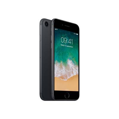 iPhone 7 Black 32Go Grade A+