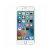 iPhone 6 Silver 64 Go Grade A+
