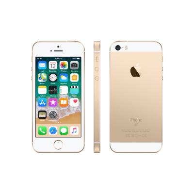 iPhone SE 32 Go Gold Grade A+