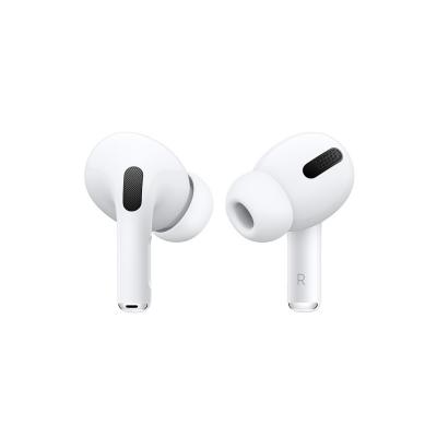 Écouteurs Apple Airpods Pro...