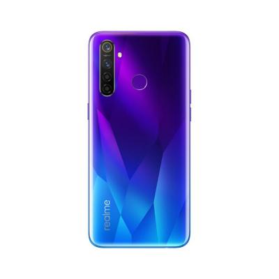 RealMe 5 Pro Blue 128 Go