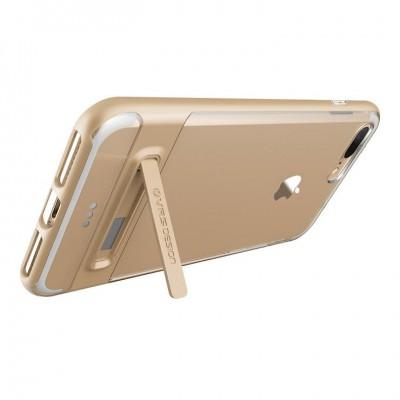 VRS Design Coque Iphone 7...