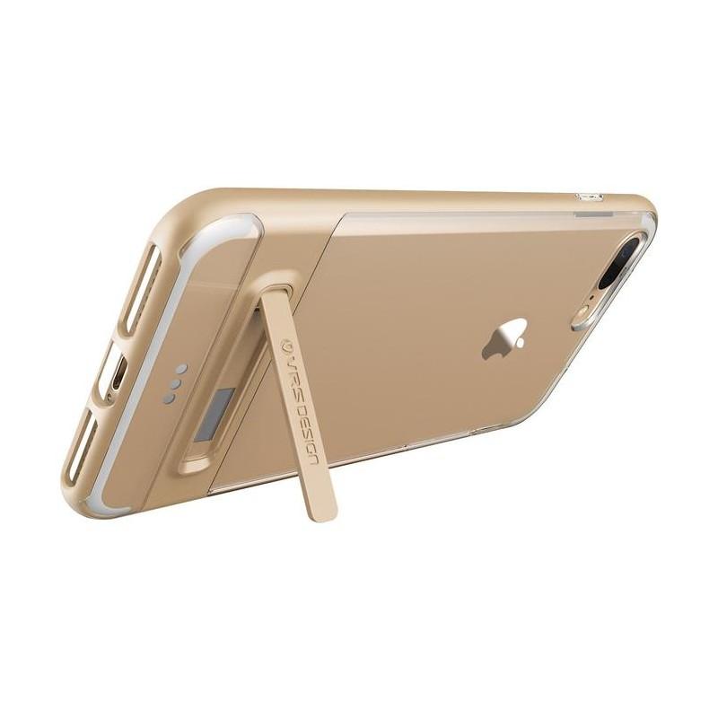 coque iphone 7 vrs
