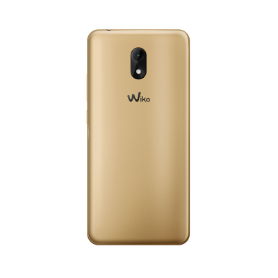 Wiko Lenny 5 Gold 16 Go
