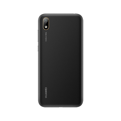 Huawei Y5 (2019) Noir...