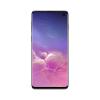 Samsung Galaxy S10 Noir...