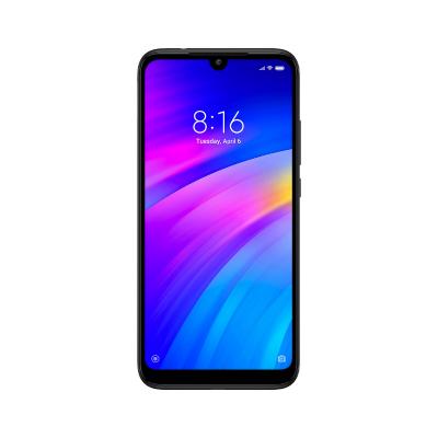 Xiaomi Redmi 7 Dualsim Noir...