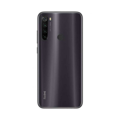 Xiaomi Redmi Note 8T Grey...