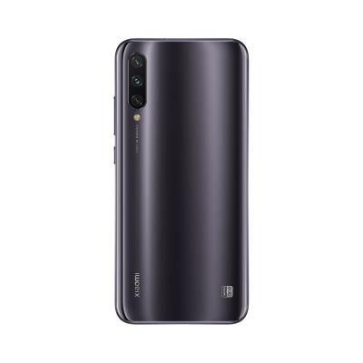 Xiaomi Mi A3 Noir Dualsim 64Go