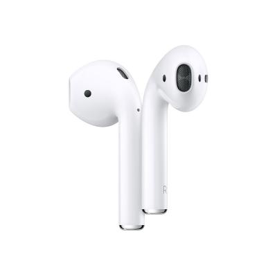 Écouteurs Apple Airpods V2...