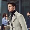 Ecouteurs Bluetooth Huawei...