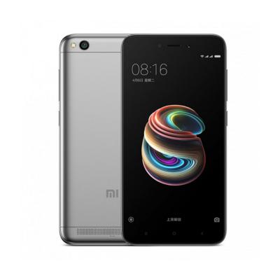 Xiaomi Redmi 5a Gris 16 Go