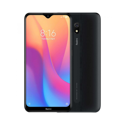 Xiaomi Redmi 8a Midnight...