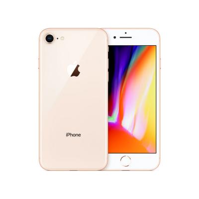 Apple iPhone 8 Gold 64 Go