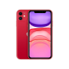 Apple iPhone 11 Red 64 Go