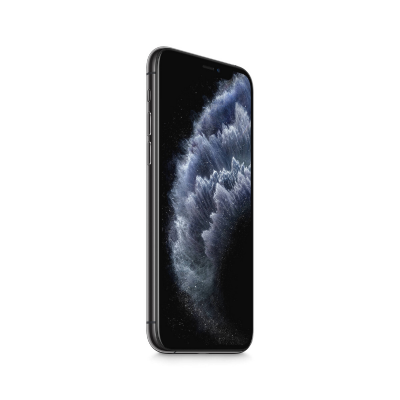 Apple iPhone 11 Pro Gris...