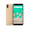 Wiko View Max 16Go Gold