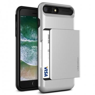 VRS Desgin Coque Iphone 8/7...