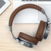 Casque Bluetooth Muse M-...