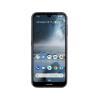 Nokia 4.2 Noir 16 Go Dual Sim