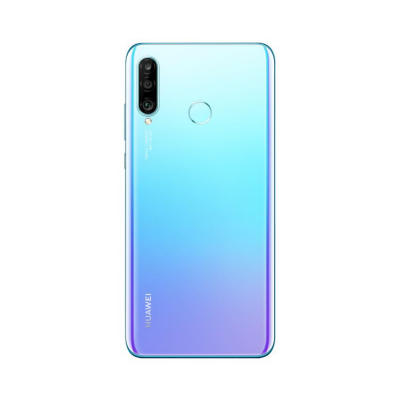 Huawei P30 Lite Breathing...