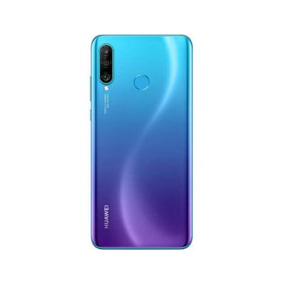 Huawei P30 Lite Peacock...