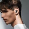 Ecouteurs Bluetooth Xiaomi...