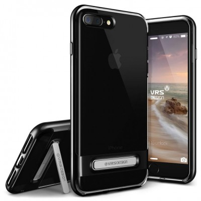 VRS Design Coque Iphone 8/7...