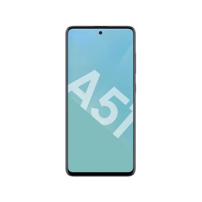 Samsung Galaxy A51 Noir 128...