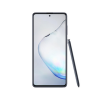 Samsung Galaxy Note10 Lite...